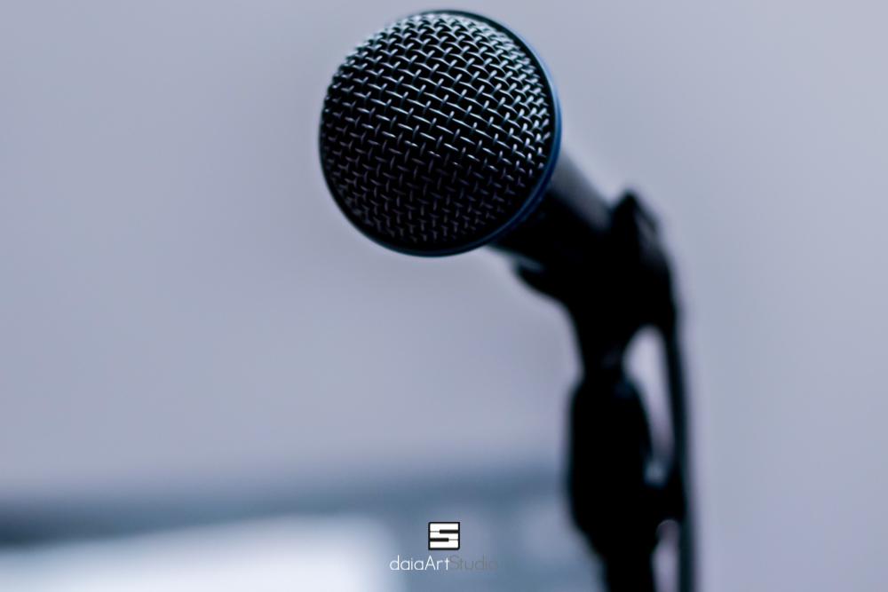 Daia Art Studio - Cursuri de canto